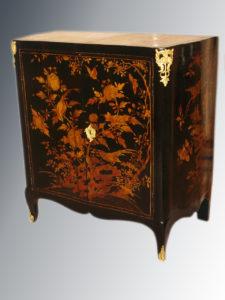 restauration - meuble laque (2)